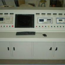 供应电机综合测试仪制造