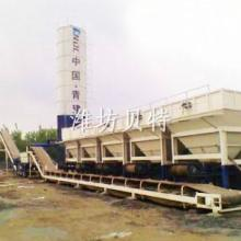 供应稳定土厂拌设备姜超