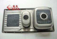 水槽消音垫图片
