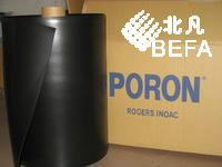 PORON胶垫,PORON海绵垫,PORON垫片