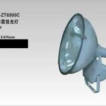 供应(海洋王ZT6900)海洋王工业照明