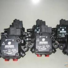 供應用于油路輸送的燃油機油泵丹麥丹佛斯油泵,鍋爐配件圖片