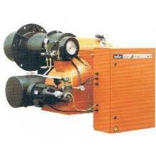 供应BTG28BTG20意大利百得燃气整机
