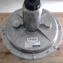 供应DUNGS燃气调压器FRS5050批发