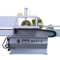 供应锯钻铣开榫机是哪里生产的,佛山锯钻铣开榫机生产厂家