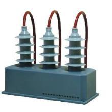 供应35KV阻容吸收过电压保护器ENR-ZR-35KV批发
