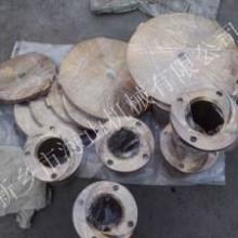供应西蒙斯破碎机2英尺成套铸铜件图片