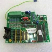 供应东华机温控电子板17-19