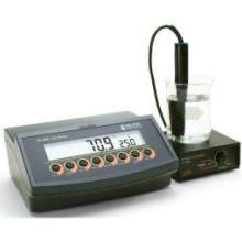 供应HI2400台式溶氧饱和溶氧温度测定