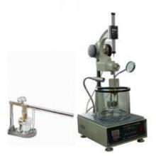 供应针入度试验器SYD-2801C