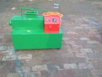 供应贵州练泥机 陶瓷练泥机 价格 厂家直销