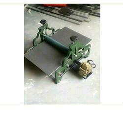 供应陶瓷版画机 泥板机 练泥机 拉坯机 电窑 价格 厂家直销