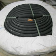 优质橡胶管道供应商批发价格表 欢迎来电咨询图片