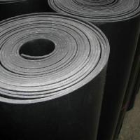 供应夹布橡胶板,夹布橡胶板规,格夹布橡胶板