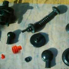 供应橡胶垫厂家直销,橡胶垫联系电话,橡胶垫厂家电话图片