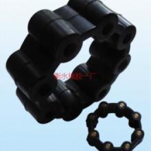 供应北京橡胶制品,北京橡胶制品供应商,北京橡胶制品批发
