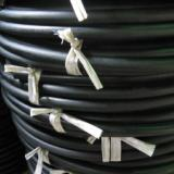 供应橡胶管最低价,橡胶管生产厂家,橡胶管厂家电话