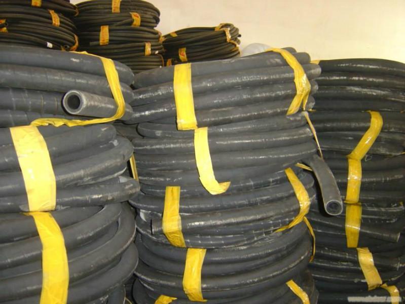 供应橡胶管材质,橡胶管型号,橡胶管价格