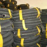供应橡胶管出厂价,橡胶管厂家直销,橡胶管专业生产