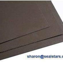 供应橡胶板厂家直销橡胶板报价橡胶板批发