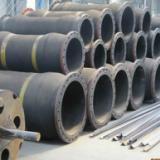 供应橡胶管生产厂电话橡胶管厂商
