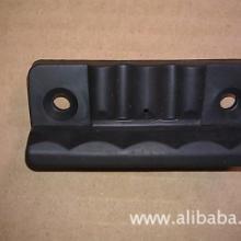 供应橡胶棒橡胶垫价格橡胶棒生产厂家橡胶垫批发厂家图片