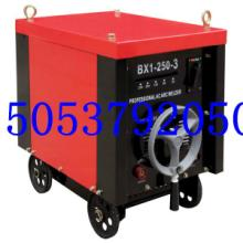 供应交流弧焊机