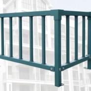供应铜陵空调栏杆,铜陵空调栏杆供应商,铜陵空调栏杆价格
