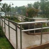 供应桐城铝合金栏杆,桐城铝合金栏杆制作,桐城铝合金栏杆价格