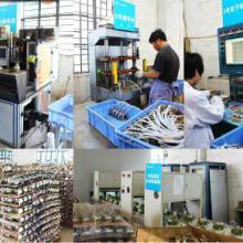 供应干衣机供应,干衣机价格,干衣机生产商