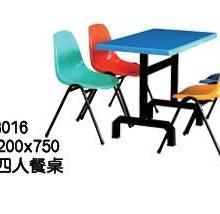 供应桌椅系类批发/福建泉州桌椅系类批发/桌椅系类批发最低价格