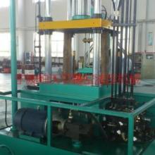 供应液压拉伸件模具/液压拉伸机生产供应商/余姚拉伸模具批发