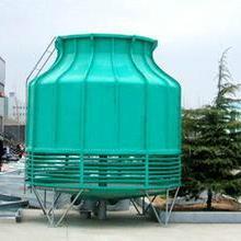 供应北京超低噪型冷却塔