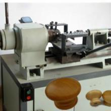 供应小家具配件用微型木工车床高效加工省时省力