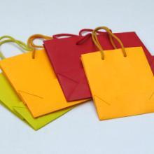 供应河南巩义纸袋,礼品袋/ 饰品袋/ 服装袋/ 广告纸质手提袋批发