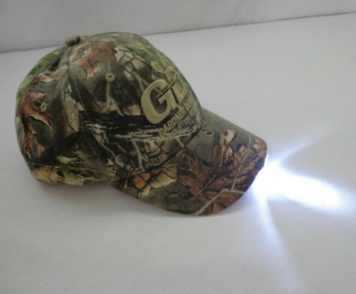 led灯帽帽子帽光纤图纸_led灯帽闪光帽闪光帽光纤法叠a4图片