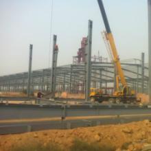 供应钢网架结构安装公司钢网架结构安装报价钢网架结构安装工程批发