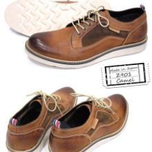 厂家直销防冻含鞋油擦鞋巾结冰后自然结冻不影响使用效果、活性去污批发