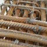 供应长沙废铜回收价格,长沙废铜回收站点,长沙废铜回收公司电话
