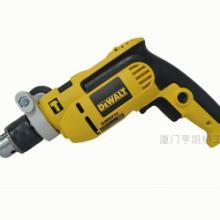 得伟电钻DWD024/微型手电钻调速正反转电钻批发