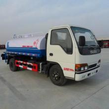 供应广州庆铃4吨洒水车,洒水车价格,洒水车图片,便宜洒水车图片