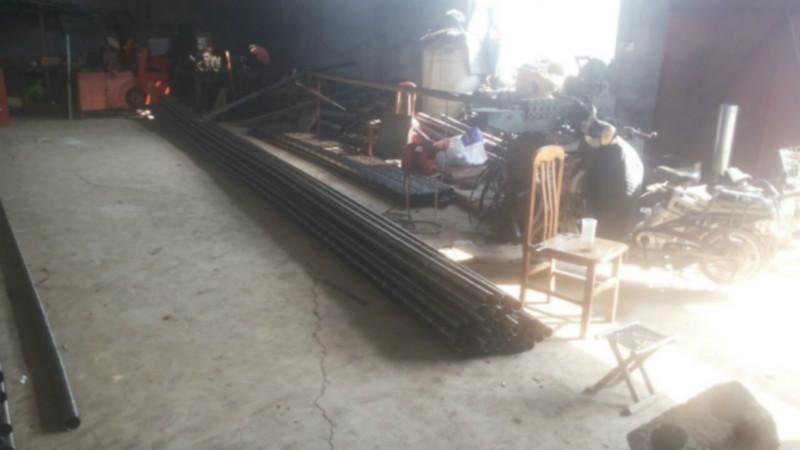 供应预应力金属波纹管山东供应商
