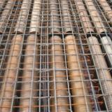 供应汉口预应力金属波纹管
