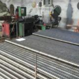 供应公路桥梁专用预应力金属波纹管