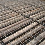 供应汉口预应力金属波纹管桥梁用