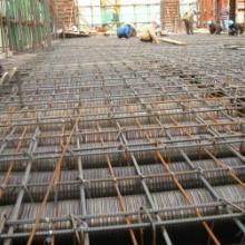 供应用于接头的预应力金属波纹管北京直销,预应力金属波纹管批发,预应力金属波纹管