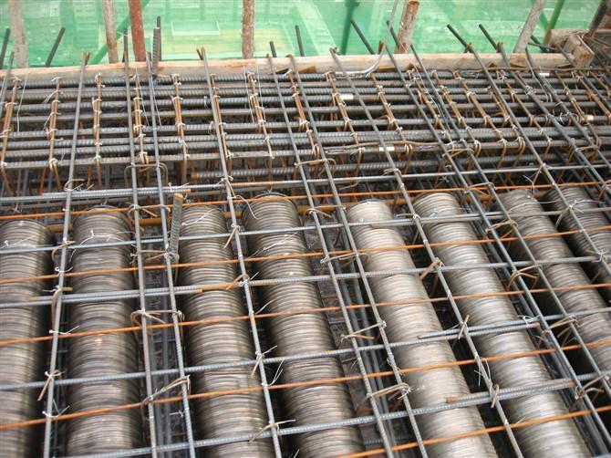 供应用于接头的江西预应力金属波纹管直销,预应力金属波纹管优质供应商,预应力金属波纹管批发