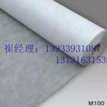 供应防水卷材外墙用防水透气膜呼吸纸图片