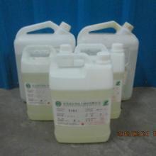 供应福建高硬度透明灌封胶厂家,价格批发批发