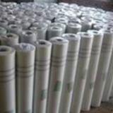 供应外墙保温网格布玻璃纤维网格布